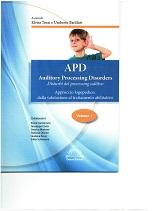 libro APD - Copia