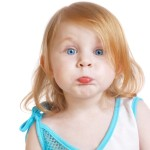 bambina-smorfie (2)